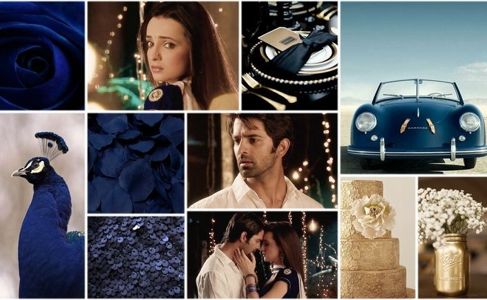 The Quickie – The IPKKND Ficverse
