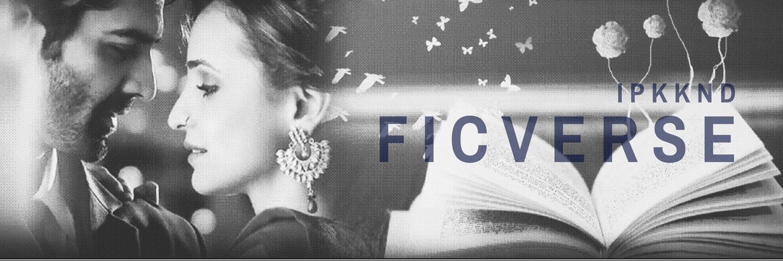 Blog – The IPKKND Ficverse
