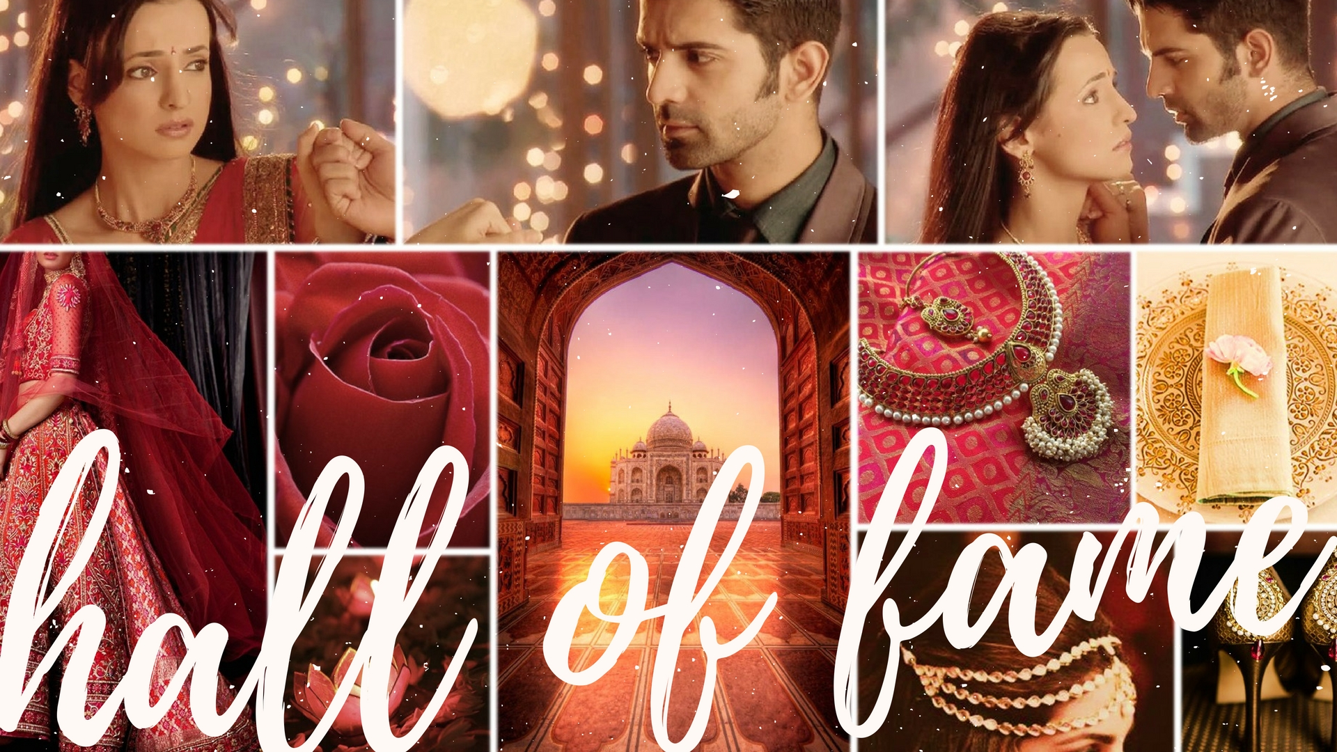 Blog – The IPKKND Ficverse